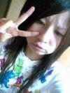 昌美さんのプロフィール写真