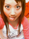 きょさんのプロフィール写真