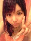 まりなさんのプロフィール写真