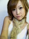 桂花さんのプロフィール写真