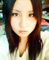樹花さんのプロフィール写真