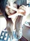 柚子さんのプロフィール写真