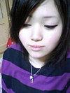 真梨さんのプロフィール写真