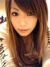 無花果姫☆さん