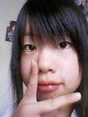 亜矢さんのプロフィール写真