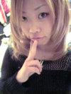 弘恵さんのプロフィール写真