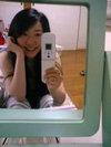 早妃さんのプロフィール写真
