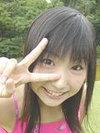 リコさんのプロフィール写真