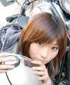 蛍夏さんのプロフィール写真