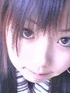 冴子さんのプロフィール写真