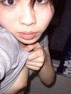 令子さんのプロフィール写真