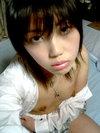 心優さんのプロフィール写真