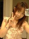 優歩さんのプロフィール写真