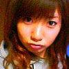 敦華さんのプロフィール写真