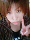 キララさんのプロフィール写真