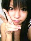 音葉さんのプロフィール写真