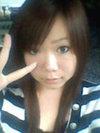 嘉子さんのプロフィール写真