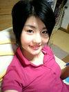 蘭さんのプロフィール写真