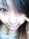 紗枝さんのプロフィール写真