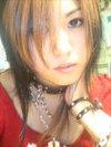 斉藤麻紀子さん