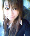 岡田さんさん