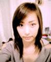 由梨絵/OL/23歳さん