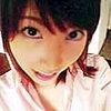 満里子さん