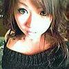 峰奈さんのプロフィール写真