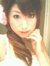 早英さんのプロフィール写真