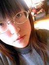 金本綾子さんのプロフィール写真