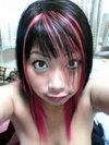 智香さんのプロフィール写真