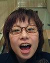 千奈さんのプロフィール写真