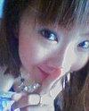 茉鈴さんのプロフィール写真