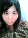 耶美さんのプロフィール写真