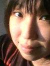 水玉oさんのプロフィール写真