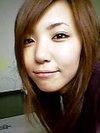 郁美さんのプロフィール写真