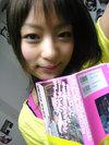 リロさんのプロフィール写真