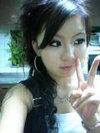 萌奈さんのプロフィール写真