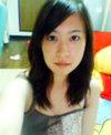音美さんのプロフィール写真