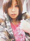 小弓さんのプロフィール写真