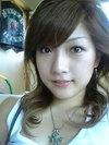 香鈴さんのプロフィール写真