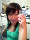 望美さんのプロフィール写真