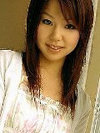 静乃さんのプロフィール写真