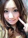 愛→セーラームーンさん