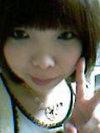 清子彩さん