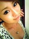 吉香さんのプロフィール写真