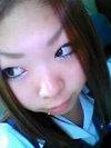 霞さんのプロフィール写真