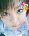 すすきの嬢☆ぁみさんのプロフィール写真