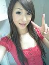 初香さんのプロフィール写真