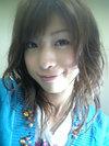 桃尻さんのプロフィール写真
